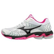 Wave Bolt Wos 64 Scarpa Volley Donna Us 8,5