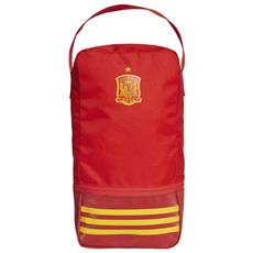 Porta Scarpe Adidas Spain Shoebag Borse