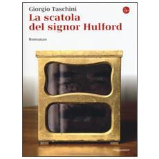 Scatola del signor Hulford (La)
