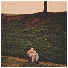 Lucy Dacus - No Burden