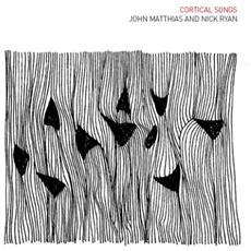 Trinity College Of Music String Ens - Cortical Songs