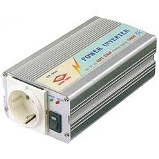 Lafayette Alcapower Inverter 12v / 220v 300w