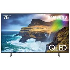 SAMSUNG - TV QLED 75