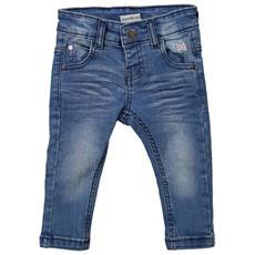 pantaloni adidas ragazza