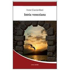 Istria veneziana
