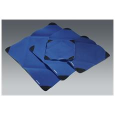 Stretch Wrap Gr. M Bluewrap M 28X28