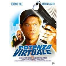 Dvd Potenza Virtuale