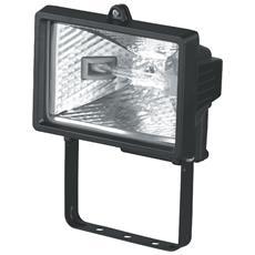 *proiettore Alogeno C-lampada 400w Xs118a