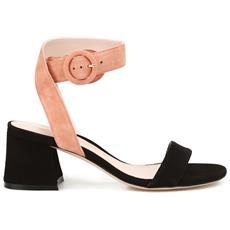Sandali Donna STUART WEITZMAN in vendita su ePRICE 0bee24fca92