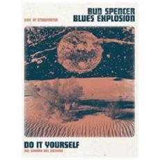 Bud Spencer Blues Explosion - Do It - Nel Giorno Del Signore