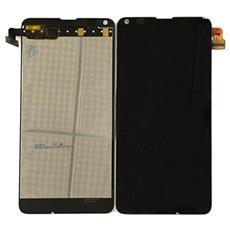 Ricambio lcd per Nokia Lumia 640
