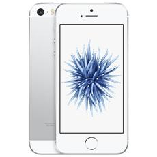 APPLE - iPhone SE 32 GB Argento