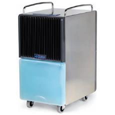 SECCOPROF28 Deumidificatore 28 litri / 24 ore Capacità Tanica10 Litri Potenza 550 Watt RICONDIZIONATO