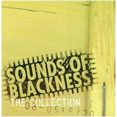Sounds Of Blackness - The Collection