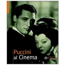 Puccini al cinema