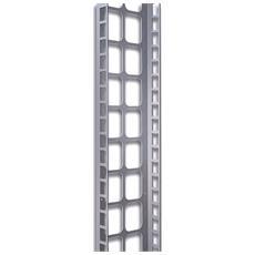 I-CASE CNL-2 - Canala discesa cavi per Armadi Rack 19'' prof. 800