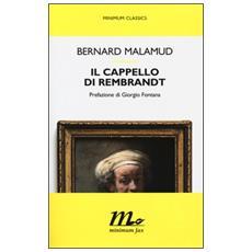 Cappello di Rembrandt (Il)