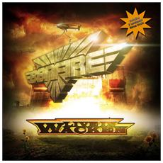 Bonfire - Live In Wacken (2 Lp)