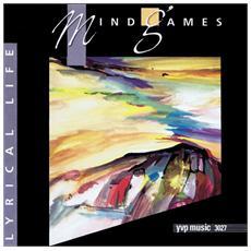 Mind Games - Lyrical Life
