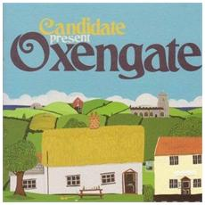 Candidate - Oxengate