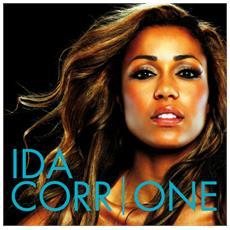 Ida Corr - One