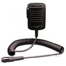 Mh-74a7a Microfono Palmare Waterproof Per Vx-8e / de