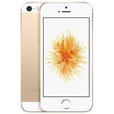 iPhone SE 32 GB Oro