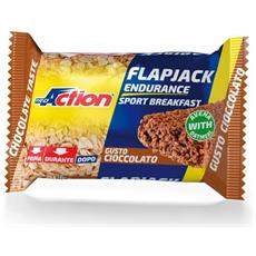 Integratore Flap Jack Unica Marrone