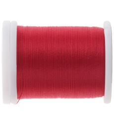 Filo Micro Floss Unica Rosso