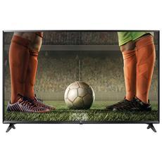 """TV LED Ultra HD 4K 65"""" 65UK6100 Smart TV"""