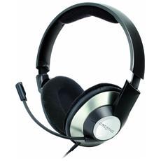 HS-620 Cuffie Gaming per Pc con Microfono