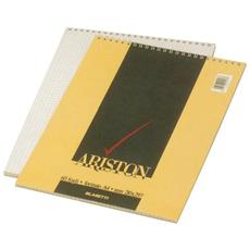 Cf10blocchi Ariston A Spirale 15x21
