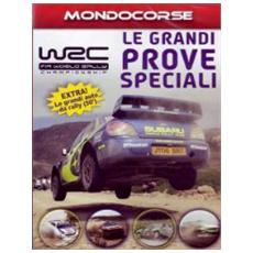 Wrc - Le Grandi Prove Speciali