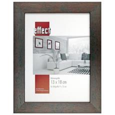 Effect Profil 2210 13x18 legno marrone 2210131844