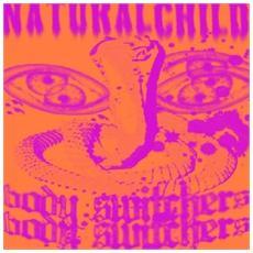 Natural Child - Bodyswitchers