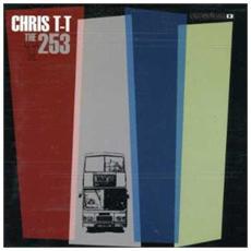 Chris Tt - The 253