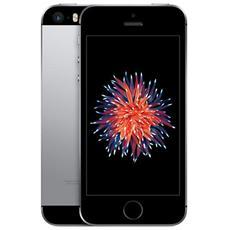 iPhone SE 32 GB Grigio