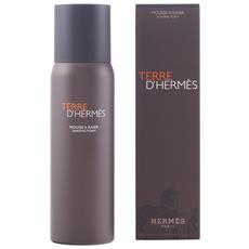 Terre D'hermes Shaving Foam 200 Ml