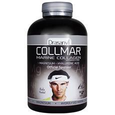 Collmar Magnesium 180 Tabs -
