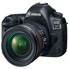 Fotocamera Reflex: prezzi e offerte su ePRICE