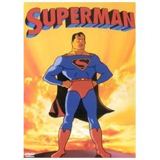 Superman #01