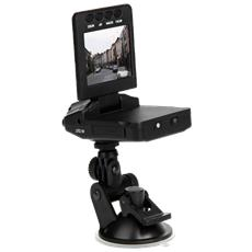 Dash Cam YZ5 Sensore CMOS HD