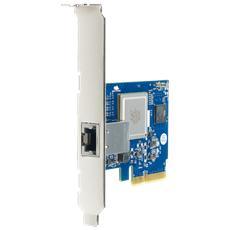 Scheda Ethernet 10 Gigabit PCI Express 2.0 x8 C10GTR