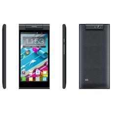 "470S Grigio 8 GB Dual Sim Display 4.7"" Slot Micro SD Fotocamera 8 Mpx Android Italia"