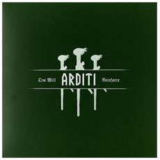 Arditi - One Will - Marbled