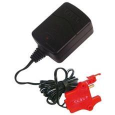 FEBER - Caricabatterie 6V 0.6 AH