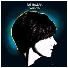 Fay Hallam - Corona
