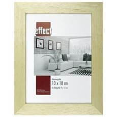 Effect Profil 2210 13x18 legno naturale 2210131841