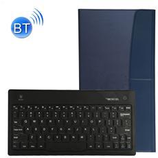 Keybord tastiera bluetooth universale BLU per ISO, ANDROID & WINDOWS TABLET PC