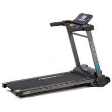 Active Compact Tapis Roulant